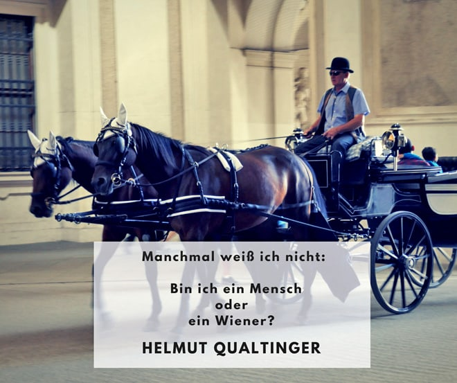 Helmut Qualtinger