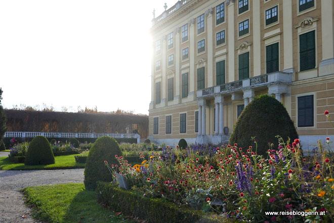 Kronprinzgarten