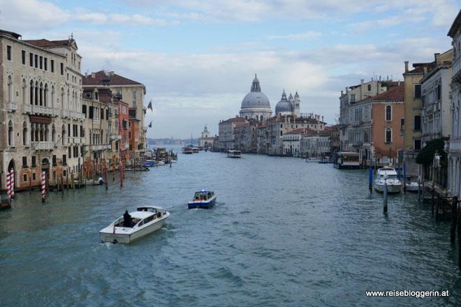 Venedig – Das Casanova Museum
