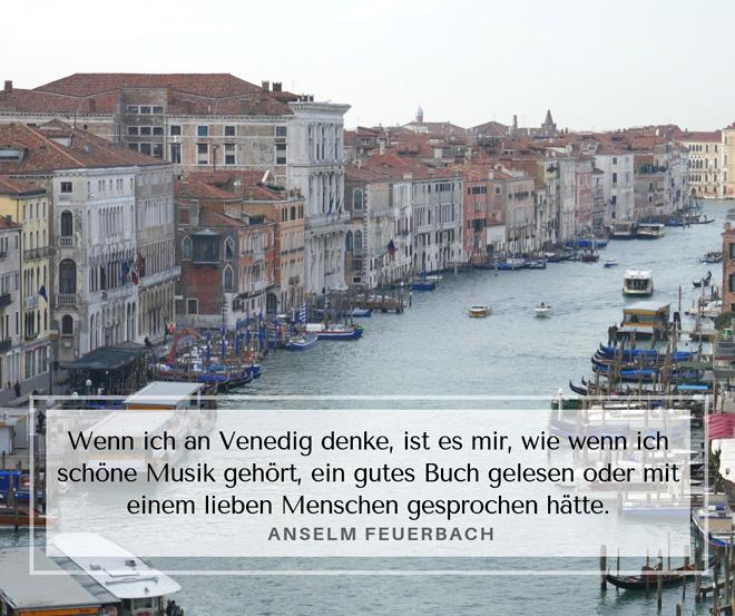 Anselm Feuerbach Venedig