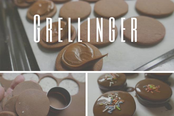 Rezept für Grellinger