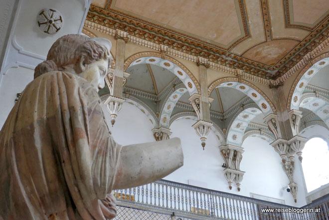 Bardo Museum Tunis