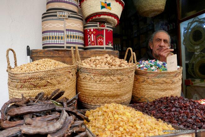 Souk Tunis