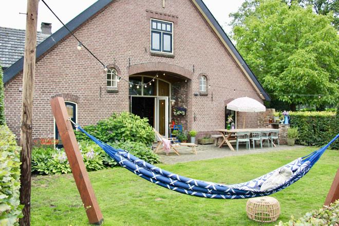 Urlaub mit Hund in den Niederlanden