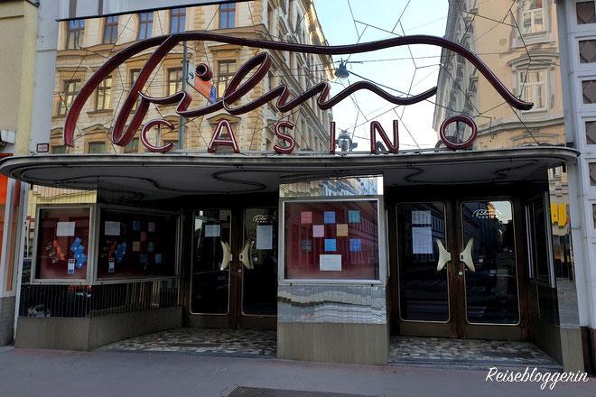 Filmcasino in Wien