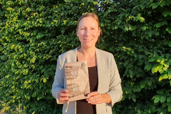 Buchempfehlung Slowenien