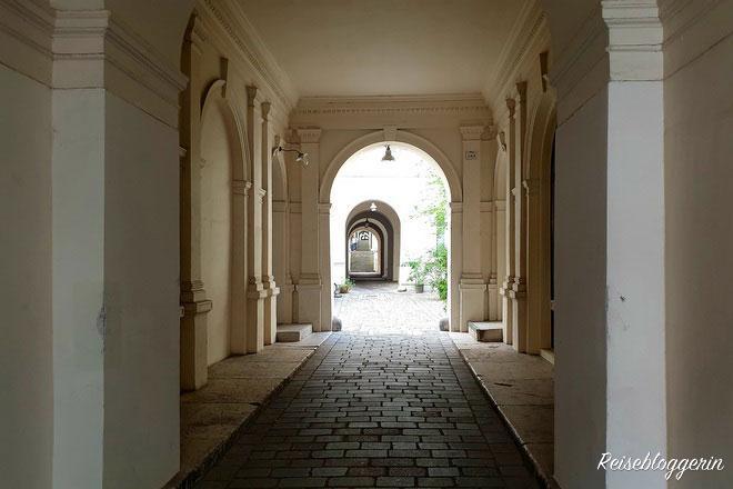 Der Adlerhof