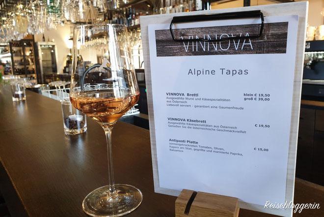 Vinnova Vorarlberg