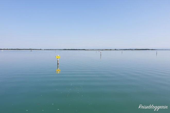 Grado Lagune