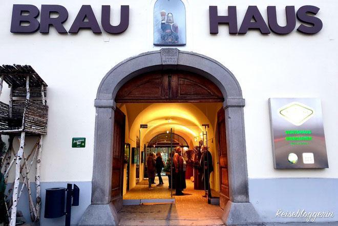 Brauhaus Freistadt