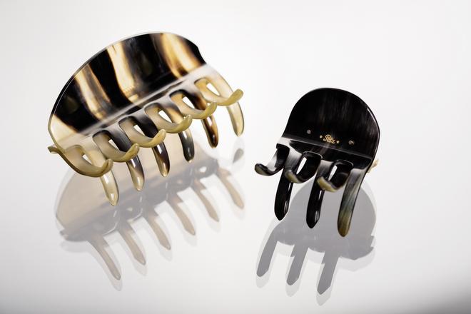 Hornmanufaktur Petz