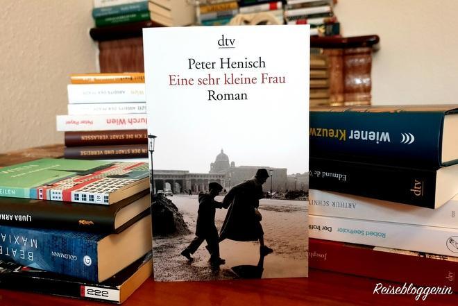 Peter Henisch