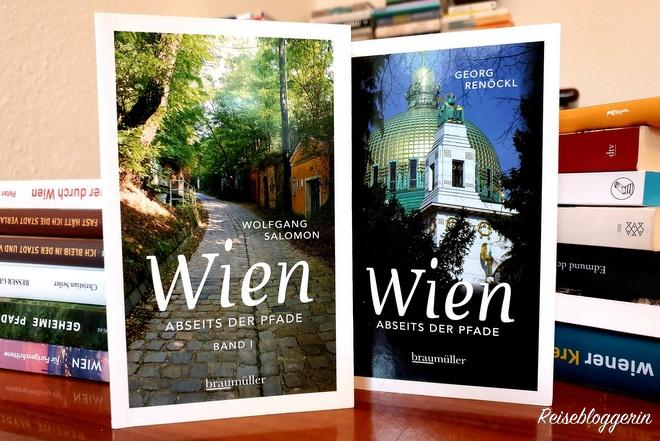 Wien Braumüller Verlag