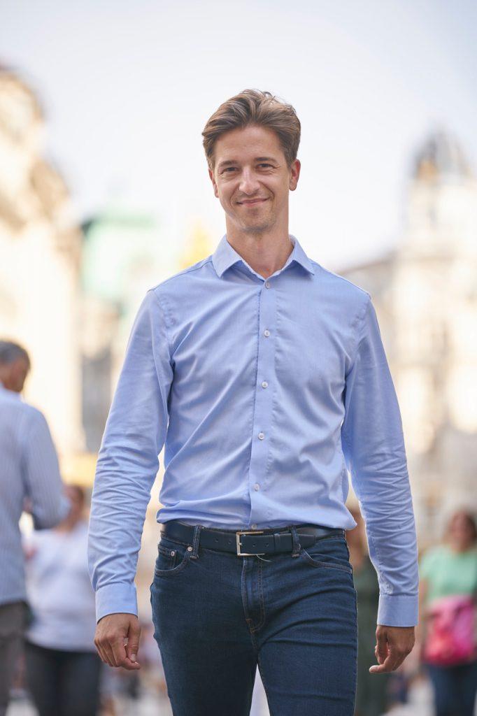 Philipp Reichel