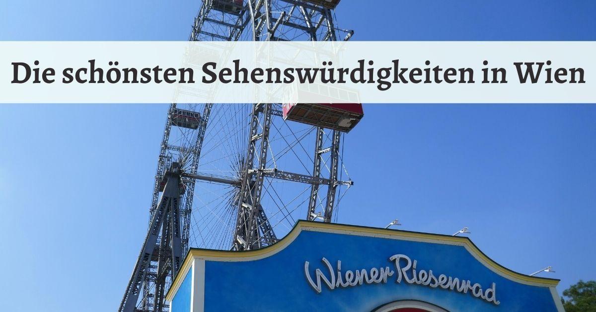 Reisen in Österreich - cover