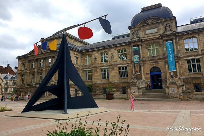 Museum der schönen Künste